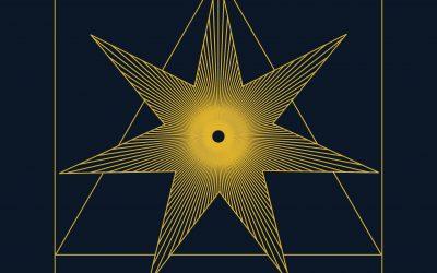 Antropoteosofinė astrologija